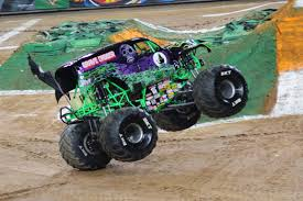 Huntsville, AL - Von Braun Center | Monster Jam New Orleans La Usa 20th Feb 2016 Gunslinger Monster Truck In Southern Ford Dealers Central Florida Top 5 Monster Truck Image Tuscon 022016 Posocco 48jpg Trucks Wiki News Tour Of Destruction Tour Of Destruction Freestyle Jam World Finals 2002 Youtube Jan 16 2010 Detroit Michigan Us January