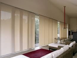 store intérieur occultant sur mesure pour tamiser vos fenêtres