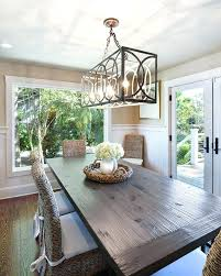 lighting kitchen table pictures pendant lighting for kitchen