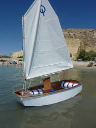 Wood Drift Boat Plans Free by Tenders And Prams Woodenboat Magazine