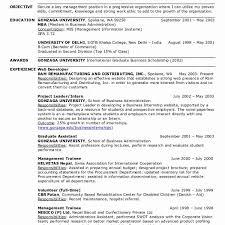 Cover Letter For Scheduler Auditbericht Vorlage Kostenlos Beratung