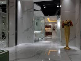 slim tiles thin porcelain panels new zhong yuan ceramics co