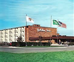 100 hotels near machine shed rockford il 1943 rockford