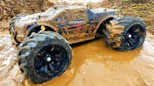 100 Rc Trucks Mudding 4x4 For Sale RC Extreme Pictures RC Cars OFF Road Adventure