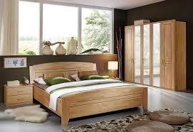 rauch black schlafzimmer set silvana set 4 tlg kaufen otto