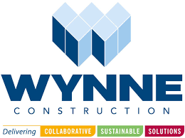 100 Wynne Construction Constructing Excellence