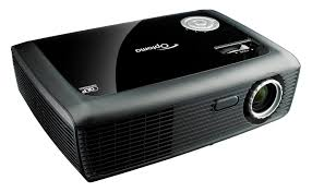 optoma pro160s projector l