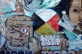 Famous American Mural Artists by Street Art In The Dtla Arts District U2013 Wanderlust In The City