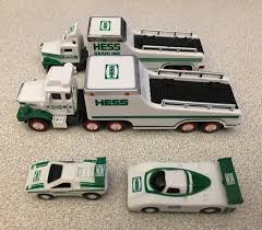 Hess Toy Trucks Encyclopedia - Home | Facebook Hess Custom Hot Wheels Diecast Cars And Trucks Gas Station Toy Oil Toys Values Descriptions 2006 Truck Helicopter Operating 13 Similar Items Speedway Vintage Holiday On Behance Collection With 1966 Tanker Miniature 18 Wheeler Racer Ebay Hess Youtube 2012 Rescue Video Review 5 H X 16 W 4 L For Sale Wildwood Antique Malls