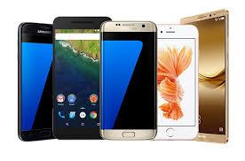 Top 10 Smartphones worth it