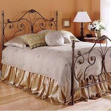 46 best favorite beds images on pinterest 3 4 beds irons and