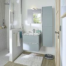 chambre enfant maison du monde maison du monde meuble salle de bain pour idee de salle de bain