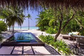 100 One And Only Reethi Rah Maldives Traveller Made