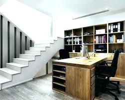 bureau contemporain bois massif bureau bois gris bureau contemporain bois massif bureau moderne