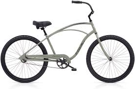 Electra Cruiser 1 - Www.trekbikesofventura.com Microshift Cycling Transmission Manufacturer Save Up To Hundreds Off Full Suspension 29er American Vintage Bicycle Supply Home Facebook Branford Bike Arcadia Area Easy Ride Phoenix The Barn So Many Reasons Come Thikebarn Youtube Scooters How Improve Your Mtb Life Attend A Traing Camp Scottsdale Custom Exhaust Arizona Muffler Specialized Boys Hotrock 24 Xc Az Burner