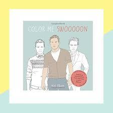 Coloring Colour Me Good Ryan Gosling Coloring Book Also Ryan