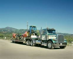 Trucking | Redwood Empire Vineyard Management Empire Truck Sales Llc Hinds Community College Newsroom Repair In Phoenix Az Trailer Semi Trucks Of Israel Kenworth W900l Evel Knievels Mack Truck Support Vehicle Jims Truck Collection Drivejbhuntcom Company And Ipdent Contractor Job Search At 1998 Lvo Vn Chrome Truckersreportcom Trucking Forum 1 Cdl 1997 Ch613 Tpi Cabover Cabover Pictures Pinterest Rigs Recycling And Rubbish Removal 17 Youtube Peterbilt 386 Repaint Pack Mod American Simulator Mod Driving Shcool Yelp