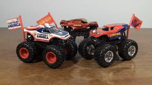 Hot Wheels Monster Jam SPIDER-MAN, IRON MAN, CAPTAIN AMERICA Marvel ... Free Shipping Hot Wheels Monster Jam Avenger Iron Man 124 Babies Trucks At Derby Pride Park Stock Photo 36938968 Alamy Marvel 3 Pack Captain America Ironman 23 Heroes 2017 Case G 1 Hlights Tampa 2014 Hud Gta5modscom And Valentines Day Macaroni Kid Lives Again The Tico Times Costa Rica News Travel Youtube Truck Unique Strange Rides Cars Motorcycles Melbourne Photos Images Getty Richtpts Photography
