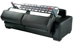 canap convertible usage quotidien pas cher canape convertible usage quotidien pas cher lit couchage pour