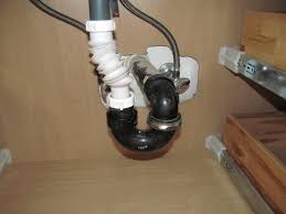 sink gurgles when ac is turned on corrosion on valve at sinks and toilets buyers ask