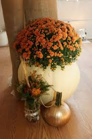 Fake Carvable Plastic Pumpkins by Did You Know That Usual Pumpkins Bought On The Market Can Be Used