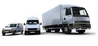 Business Insurance |Statewide Insurance Brokers Pennsylvania Truck Insurance From Rookies To Veterans 888 2873449 Freight Protection For Your Company Fleet In Baton Rouge Types Of Insurance Gain If You Know Someone That Owns A Tow Truck Company Dump Is An Compare Michigan Trucking Quotes Save Up 40 Kirkwood Tag Archive Usa Great Terms Cooperation When Repairing Commercial Transport Drive Act Would Let 18yearolds Drive Trucks Inrstate Welcome Checkers Perfect Every Time
