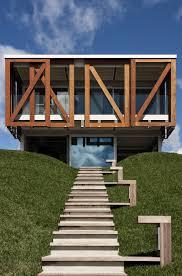 100 Athfield Architects Takapuna House Architecture Inspiration