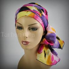 chemo hats turbans for cancer head scarf hats for cancer