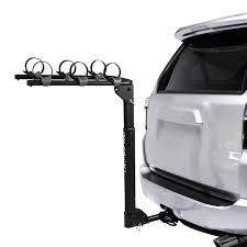 Graber Grand Slam 3-Bicycle Rear Mount Car Carrier Hitch Bike Rack ... Bike Racks For Cars Pros And Cons Backroads Best Bike Transport A Pickup Truck Mtbrcom Rhinorack Accessory Bar Truck Bed Rack From Outfitters Trucks Suvs Minivans Made In Usa Saris Pickup Carriers Need Some Input Rack Express Trunk Buy 2 3 Recon Co Mount Cycling Bicycle Show Your Diy Bed Racks How To Build Pvc 25 Youtube