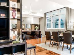 100 Warehouse Conversion For Sale Melbourne 501 310 Flinders Lane Holly Williams