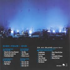 David Gilmour 2008 Live In Gdańsk (3CD+2DVD Limited Edition Box ... Pink Floyd Cover Chti Barn Jams Youtube Released Cloneridden Fields Wizard Jam 4 Archive Idle Forums 166 David Gilmour Backing Track 121 Best Gingham Is My Images On Pinterest Casual Chic Ancient Stank Video At Green Studio L Photo Gallery Beau Sassers Escape Plan Rustic Nys Music Bed And Breakfast In The Gers Belliette Cazaubon Live In Gdansk 2008 3cd2dvd Limited Edition Dopapod