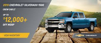 100 Dealers Truck Equipment Fairfield Chevrolet Serving Napa Vallejo Vacaville Chevrolet