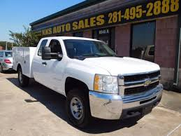 Chevrolet Service Trucks / Utility Trucks / Mechanic Trucks In ... Fresh Elegant Craigslist Houston Tx Cars And Trucks 27229 Griffith Truck Equipment Houstons 1 Specialized Used Inspirational Ms 7th Pattison Inventory Detail Kyrish Centers Bhph Txbad Credit Auto Loans Houstonpreowned New Ttc Fuel Lube Skid At Texas Center Serving Image 2018 Mack In Tx For Sale On Buyllsearch Chn613 Wallpapers Gallery 2007 Intertional 8600 In Youtube Cartex Motors Impremedianet