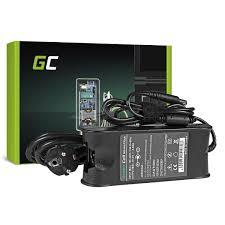65 W 195 V 334A Para Dell Inspiron 15 1750 1545 1525 6000 8600 XPS