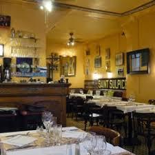 cuisine de restaurant la cuisine de philippe 76 photos 20 reviews 25 rue