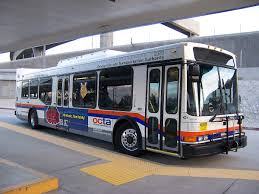Orange County Transportation Authority - Wikipedia Sacramento Craigslist Cars And Trucks By Owner 82019 New Car Buyer Scammed Out Of 9k After Replying To Ad Abc7com Open Source User Manual Used By Lovely Fniture Orange County Free Stuff 2018 2019 Reviews California Today Guide Trends Orange Best Image Truck Ca Humboldt Hot Rods And Customs For Sale Classics On Autotrader Craigslist Cars Trucks Owner Carsiteco