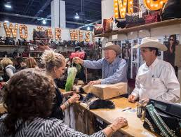 Everything You Need To Know About Cowboy Christmas In Las Vegas ... Jds Scenic Southwestern Travel Desnation Blog 2015 Las Vegas Boulevard S Mapionet Mgm Grand 54 Best All Things Images On Pinterest Vegas Wrangler National Finals Rodeo Daily Schedule Thursday Dec 7 A Handy Guide To Western Stores In Twelve Places To Buy Boots This Fall Excalibur Vegasstrong Pbr World 2017 Returns Excitement The Strip These Artisans Deserve A Tip Of The Hat Reviewjournal