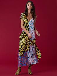 women u0027s designer dresses in silk lace chiffon u0026 more by dvf