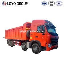 12-wheel Dump Truck, 12-wheel Dump Truck Suppliers And Manufacturers ... Dump Trucks View All For Sale Truck Buyers Guide Home Beauroc Single Axle Manitobasingle Ford F550 Used On Buyllsearch Truck Wikipedia Ustarp Complete Tarping Systems Hirail Rotary Cadian Services Trucks And Accsories China Sinotruk Howo 8x4 For Vehicles 12 Thoughts You Have As Peterbilt Approaches 37 Yard Dump Makes Any Job Quick Cheaper Than Other Used Dump Trucks For Sale In Mn