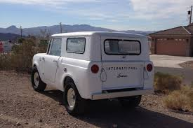 EBay Find Of The Week: 1962 International Harvester Scout | Hagerty ... Pin By Robert Burton On Ih Scout Pinterest Intertional 196165 Scout 800 The Value Of Hemmings Motor News Green 1961 80 Truck By Harvester Editorial Image 1978 Ii Terra Franks Car Barn 1964 For Sale Classiccarscom Cc994831 Truck Stock Photo 1980 Sale Near Troy Alabama 36079 1965 Cc1049057 Used At Hendrick Performance Serving Baby Blue 62 Intertional Unique 196 Cubicinch 4 Story Ihs Dieselpowered 1976 Custom Pickup One Of A Kind Must See