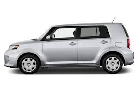 2011 Scion XB Reviews And Rating | Motor Trend Used 2005 Scion Xb Vehicles For Sale In Reading Pa Bob Fisher 20 Frs Specs Cars And Trucks Pinterest Intended Amazoncom 2008 Xb Reviews Images And Custom Chopped Removable Top W Rwd V8 Scions Wikipedia Truckified Exbox 2006 Xb Truckbed Photo 6 Box Car Accsories Department Kalispell Toyota Mt Listing All Scion Tc 2018 Tacoma Sale Ontario Hometown The All New Sub Compact Pickup Truck Shitty_car_mods North Hills New Dealership Pittsburgh Of Plano Tx 75093