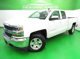 Used Cars Denver | Affordable Denver Used Cars - The Sharpest Rides Used Cars Denver Affordable The Sharpest Rides And Trucks In Co Family 1978 Dodge Lil Red Express Truck Gateway Classic 823 Houston Craigslist Blues How To Stop Over Posters Ar15com And Best Image Kusaboshicom Weisco Motorcars Ltd 50 Ram Pickup 1500 For Sale Savings From 2419 Awesome Runaway Rampdef Auto Def By Dealer Signup Filename Hello Marathi For 5500 This Kei Could Take Your Baby Away