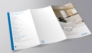 lighting fixtures philips lighting fixtures catalogue efficient