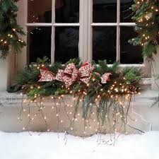 outdoor christmas decorations ideas gallery of amazing outdoor
