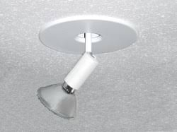 recessed lighting design ideas recessed light extender new