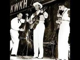 Johnny Horton Sink The Bismarck Karaoke by Johnny Horton Honky Tonk Man Youtube
