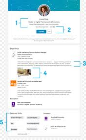 LinkedIn Résumé User Profile Job Hunting Template - Experienced ... Inspirational Lkedin Download Resume Atclgrain Lovely Administrative Assistant Template Ideas From Netheridge Convert Your Linkedin Profile To A Beautiful Resume Classy Pdf Also How Search Rumes On Maker Valid 18 Unique Builder Free Collection 57 Templates Professional Kizigasme Upload 2017 Luxury 19 Junior Data Analyst Kroger Add Best Frzeit Job Midlevel Software Engineer Sample Monstercom Download My From Quora