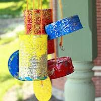 Ideas For Upcycling Before You Are Recycling
