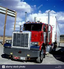 Tractor And Trailer Unit Stock Photos & Tractor And Trailer Unit ... Relocation Van Line Moving Trucks Trailers Movers Usa Company Smarts Truck Trailer Equipment Beaumont Woodville Tx The American Built Racks Sold Directly To You Flatbed Headboard For Sale In Mi Type St Used Great Skins Mexicousa Companies 12 Mod Rebrands Assetlight Business Begins Strategic Focus On Worlds Longest Semi Tractor Two Rivers Wisconsin Trailer Simulator Android Ios Youtube Pack V10 For Ats Allmetal Semitrailer V11 Mod