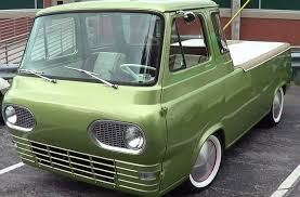 Maxresdefault.jpg (1973×1296) | Econoline Pickups | Pinterest | Ford ... Pick Em Up The 51 Coolest Trucks Of All Time Flipbook Car And Usps Releases Special Vintage Truck Stamp Set Subtle Clean 1960 Ford F100 Hot Rod Network Bangshiftcom 1966 Ford N600 1959 For Sale Youtube Concept The Week Ranger Ii Design News Restoration 1960s Stock Photos Images Alamy Awesome 1956 New Cars And Wallpaper Pickup Hotrod Hot Rod Up Classic Beater Truck To 1970 Best Resource